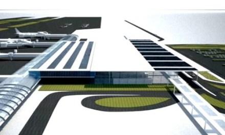 Μέσα στο 2018 τα έργα για το αεροδρόμιο Καστελίου