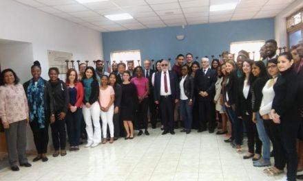 Η Ελλάδα στηρίζει τις πολιτικές του Διεθνούς Ναυτιλιακού Οργανισμού