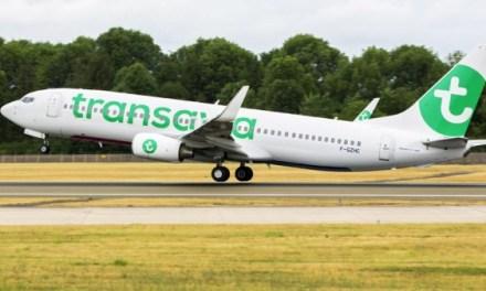 8 Απριλίου οι πρώτες πτήσεις σε Νέα Αγχίαλο