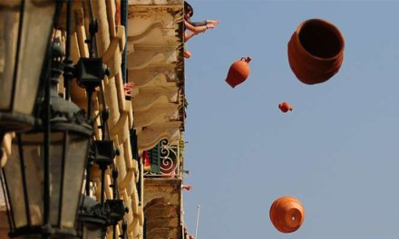 Κέρκυρα: Μέτρα Τροχαίας για τους τουρίστες το Πάσχα