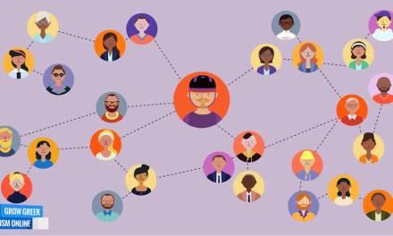 Ρέθυμνο:Δωρεάν σεμινάριο ψηφιακού μάρκετινγκ για Τουρισμό