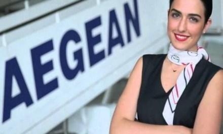 Συρρίκνωση ζημιών και αύξηση κύκλου εργασιών παρουσίασε ο όμιλος Aegean
