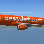 EasyJet: Άντλησε 1,7 δισ. δολάρια από την πώληση μετοχών