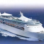 Royal Caribbean : Χτίζει νέο τερματικό κρουαζιέρας στην Ιταλία