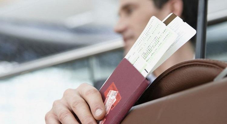 """Ξεκίνησε η """"πιλοτική visa"""""""