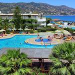 Σε υψηλά επίπεδα 7ετίας ο δείκτης κύκλου εργασιών των ελληνικών τουριστικών γραφείων στο α? τρίμηνο του 2018