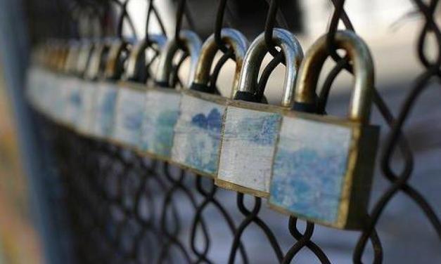 Στο ΦΕΚ ο νόμος για εξωδικαστική ρύθμιση οφειλών επιχειρήσεων