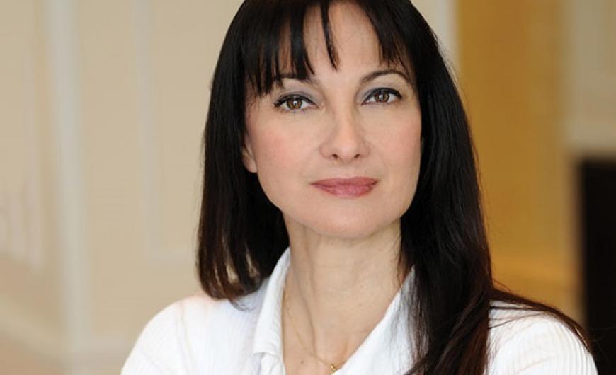 Με υπογραφή της Υπουργού Τουρισμού Έλενας Κουντουρά αναγνωρίστηκαν δύο ιαματικές πηγές στην Καρδίτσα