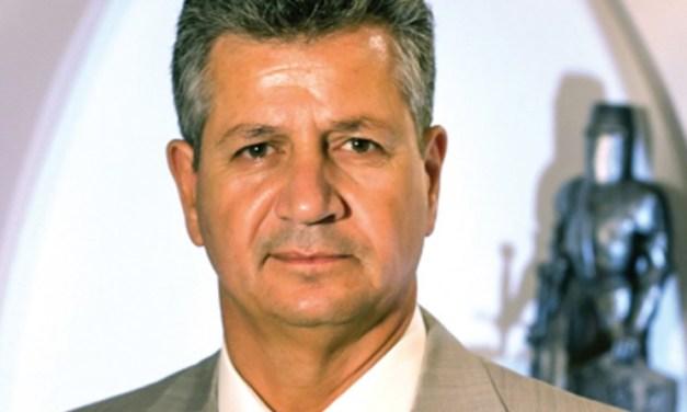 Π. Τοκούζης: Η ΣΕΤΚΕ με τον «Τουρισμό Εμπειρίας» καθοδηγεί τον ελληνικό Τουρισμό στην μετά-Covid εποχή