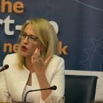 Δράσεις ενίσχυσης των νεοφυών επιχειρήσεων από την Περιφέρεια Αττικής και το ΤΕΕ