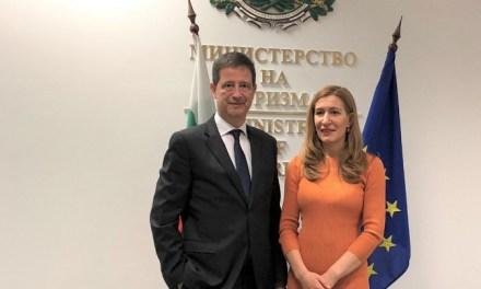 Η Ελλάδα πρωταγωνιστεί στη δημιουργία νέων τουριστικών διαδρομών στα Βαλκάνια