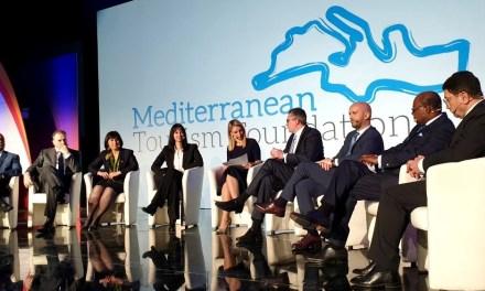 Η Ελλάδα πρωταγωνιστεί στη διαμόρφωση της στρατηγικής για την «επόμενη μέρα» του τουρισμού στη Μεσόγειο – Η Υπουργός Τουρισμού,  Έλενα Κουντουρά, επίτιμη ομιλήτρια στο 6ο Mediterranean  Tourism  Forum στη Μάλτα