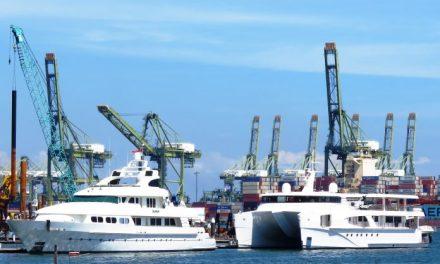 Eγκρίθηκαν 4 νέα επενδυτικά έργα συνολικού προϋπολογισμού 333.872.600 ευρώ