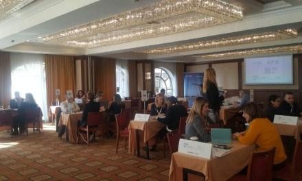 16 τουριστικά γραφεία της Κύπρου στη Θεσσαλονίκη