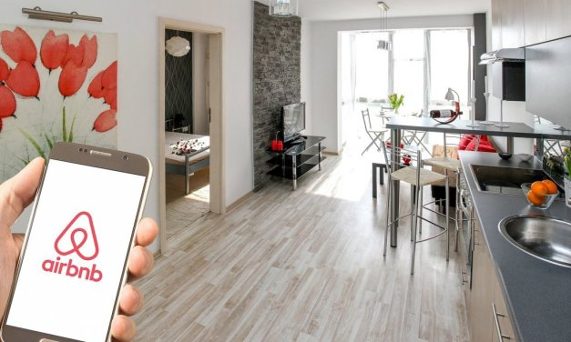 Airbnb: To όνειρο που γίνεται σιγά-σιγά εφιάλτης
