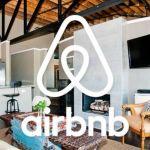 Οδηγός της ΑΑΔΕ με 34 ερωτήσεις-απαντήσεις για την φορολογία των Airbnb ακινήτων