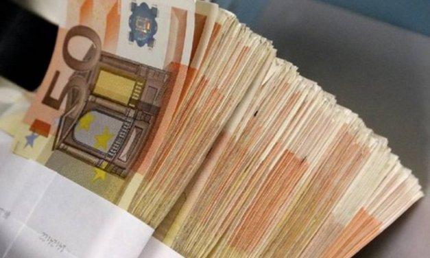 Reuters για το 10ετές: Ξεκάθαρη επιδοκιμασία από τις αγορές της οικονομικής ανάκαμψης της Ελλάδας