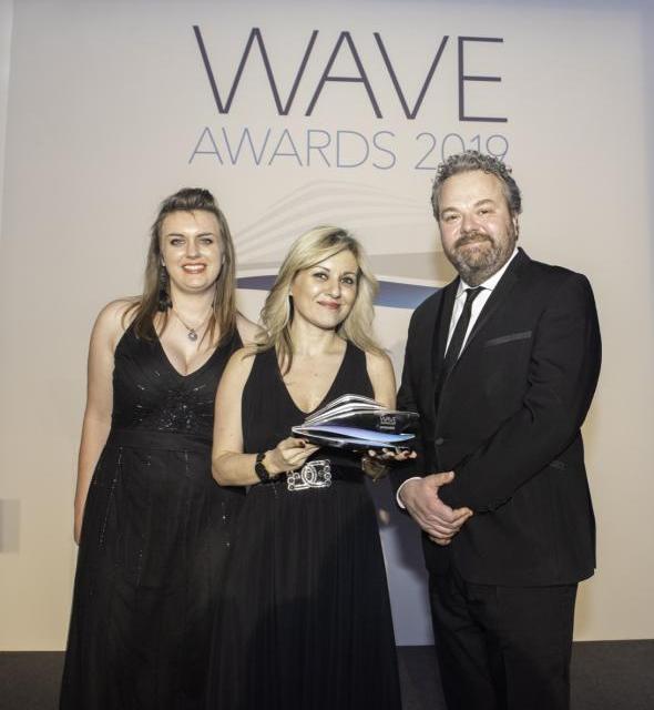 Νέα διεθνή βραβεία για τον ελληνικό τουρισμό – Η Ελλάδα αναδείχθηκε στο Λονδίνο ως ο «καλύτερος προορισμός κρουαζιέρας παγκοσμίως»