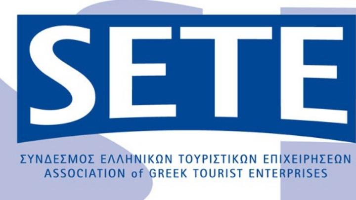 Πάνω από 12 πόλεις θα επισκεφθεί για την εκπαιδευτική χρονιά 2019-2020 το Ινστιτούτο του ΣΕΤΕ (ΙΝΣΕΤΕ)
