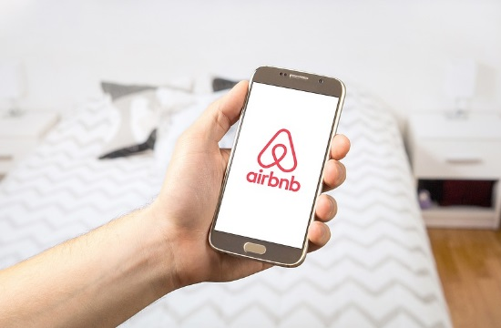H Airbnb προχωρά στον έλεγχο όλων των σπιτιών της πλατφόρμας.
