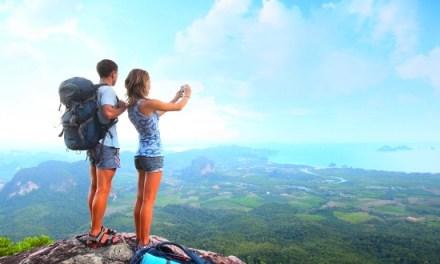 Φόβοι για το μέλλον της τουριστικής σεζόν