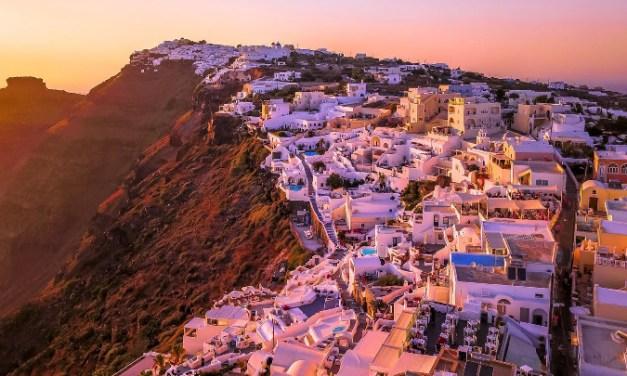 Ποιότητα σε χαμηλό κόστος προσφέρει η Ελλάδα στους Γερμανούς τουρίστες το 2021
