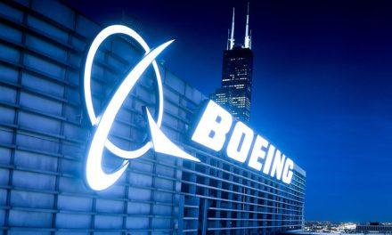 Πλήγμα για την Boeing- H United Airlines παρήγγειλε 50 Airbus A321 XLR