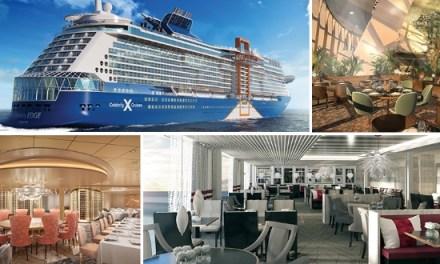 Cruise Critic: Αυτές ήταν οι καλύτερες εταιρίες κρουαζιέρας στον κόσμο το 2019