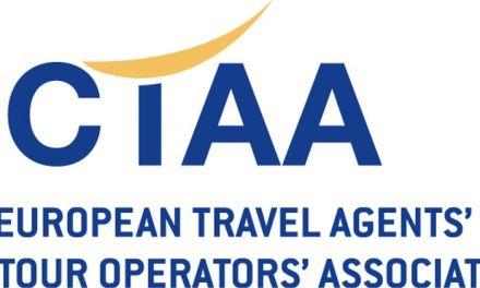 Στόχος μια ανταγωνιστική, διαφανής και αειφόρα τουριστική αγορά