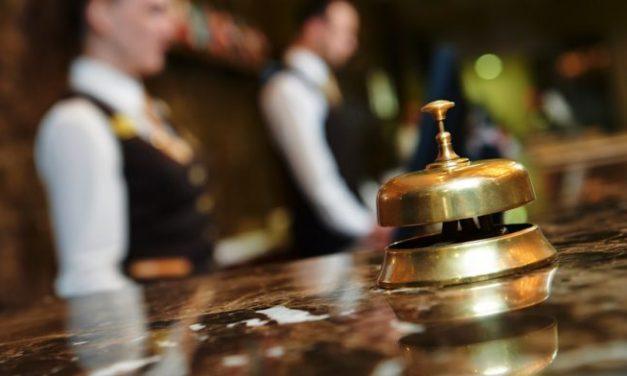 Λουκέτο μέχρι την 1η Μαΐου τα εποχικής λειτουργίας ξενοδοχεία της χώρας