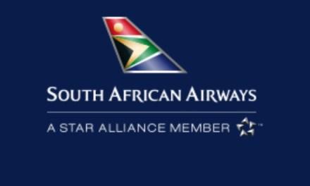 Υπό πτώχευση η South African Airways – Οι πτήσεις θα συνεχιστούν