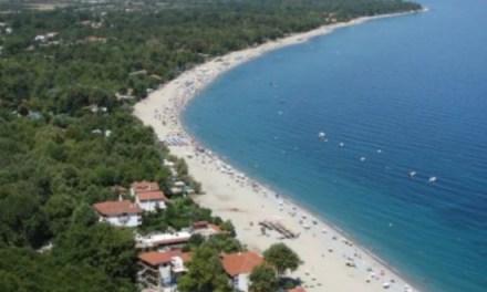 Aπόρριψη χρηματοδότησης 2 τουριστικών επενδύσεων ύψους 30 εκατ.ευρώ