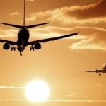 Προσιτές και περιζήτητες οι πτήσεις για Ελλάδα από Γερμανία