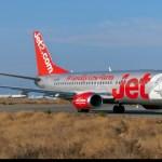 Jet2holidays: Νέα ξενοδοχεία στη Μύκονο το 2020
