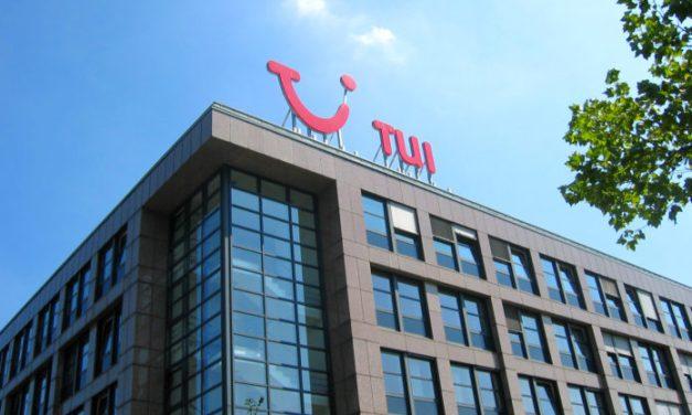 TUI Γερμανίας: Εξετάζει το κλείσιμο 60 ταξιδιωτικών γραφείων | Επιταχύνεται η ψηφιοποίηση