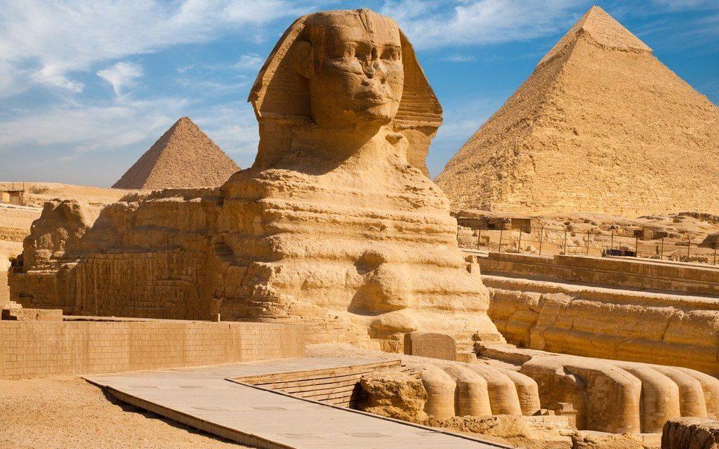 Αίγυπτος| Τουρισμός: Γενναίο πρόγραμμα χρηματοδότησης τουριστικών επιχειρήσεων και μερικής απαλλαγής χρεών
