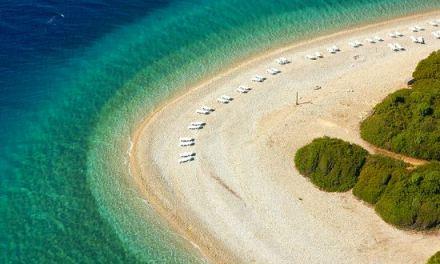 Νέα προγράμματα για εναλλακτικό τουρισμό στην Αλόννησο