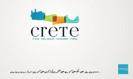 Η εκπληκτική Κρήτη του 2020 στην ομώνυμη ιστοσελίδα incrediblecrete