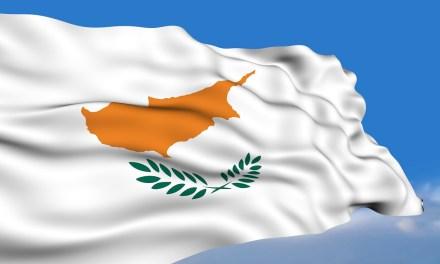Η Κύπρος στις 30 πιο ανταγωνιστικές τουριστικά χώρες παγκοσμίως