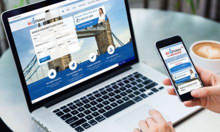 Άνοδος 10% στις online ταξιδιωτικές κρατήσεις παγκοσμίως