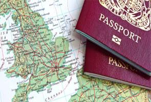 Τα πάνω κάτω στην ισχύ των διαβατηρίων έφερε ο κορωνοϊός | Πού βρίσκεται η Ελλάδα