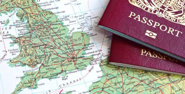Τα καλύτερα και τα χειρότερα διαβατήρια παγκοσμίως – To ελληνικό ανάμεσά τους