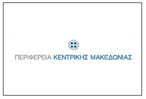 παρακολούθηση του κορονοϊού στα λύματα όλης της Κεντρικής Μακεδονίας|Συνέντευξη τύπου για τη συνεργασία Περιφέρειας Κεντρικής Μακεδονίας – ΑΠΘ – ΕΥΑΘ