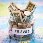 Με φουσκωμένο πορτοφόλι οι φετινοί τουρίστες | Αισιοδοξία για έσοδα άνω των 9 δισ.