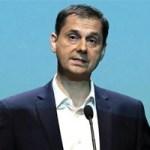 Voucher έως 300 ευρώ ανά εργαζόμενο ιδιωτικoύ τομέα θεσμοθετεί το Υπουργείο Τουρισμού