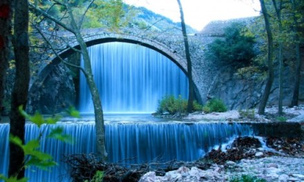 Περιφέρεια Θεσσαλίας: Σε ποιες εκθέσεις τουρισμού θα συμμετάσχει το 2020