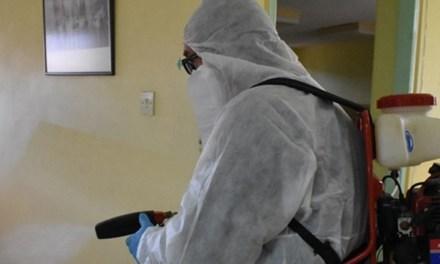 Σε ετοιμότητα το Υπουργείο Τουρισμού για τη διαχείριση του ζητήματος του κορονοϊού