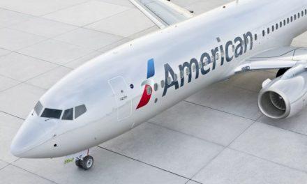 Φρένο σε όλες τις πτήσεις από ΗΠΑ σε Ευρώπη για 30 μέρες με εντολή Τραμπ
