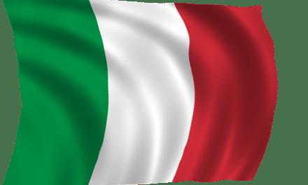 Ιταλία: Ταξίδι εντός της χώρας μόνο για αποδεδειγμένους λόγους υγείας ή εργασίας