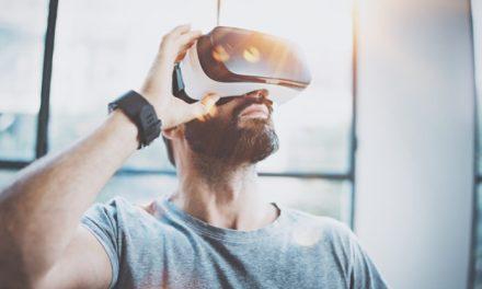 Οι νέες τεχνολογικές τάσεις στη φιλοξενία